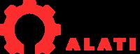 D.A.B.S. Alati