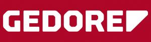 Gedore-red-alati-logo