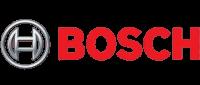 bosch-alati-logo