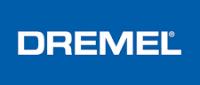 dremel-alati-i-pribor-logo